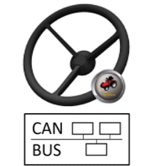 Can Autopilot
